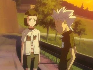 Bleach | ���� | 1 ����� | 132 ����� | [http://tracker.anime-serv.com]
